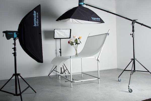 product-studio_400x600