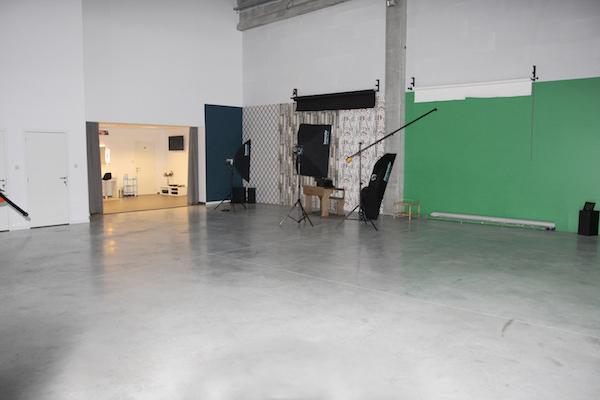 studio_general